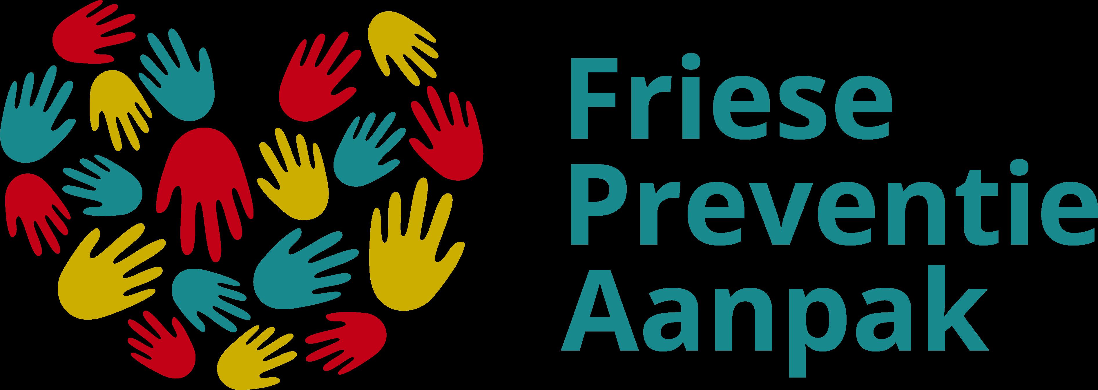 Friese Preventieaanpak