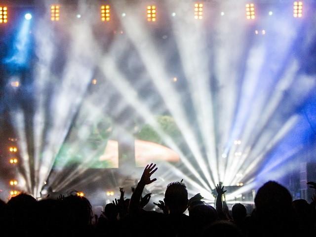 concertklein.jpg
