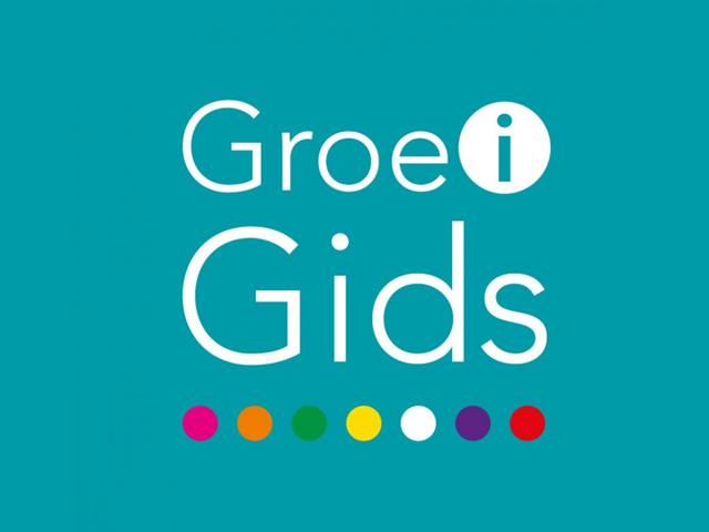 Logo Groei Gids (1)