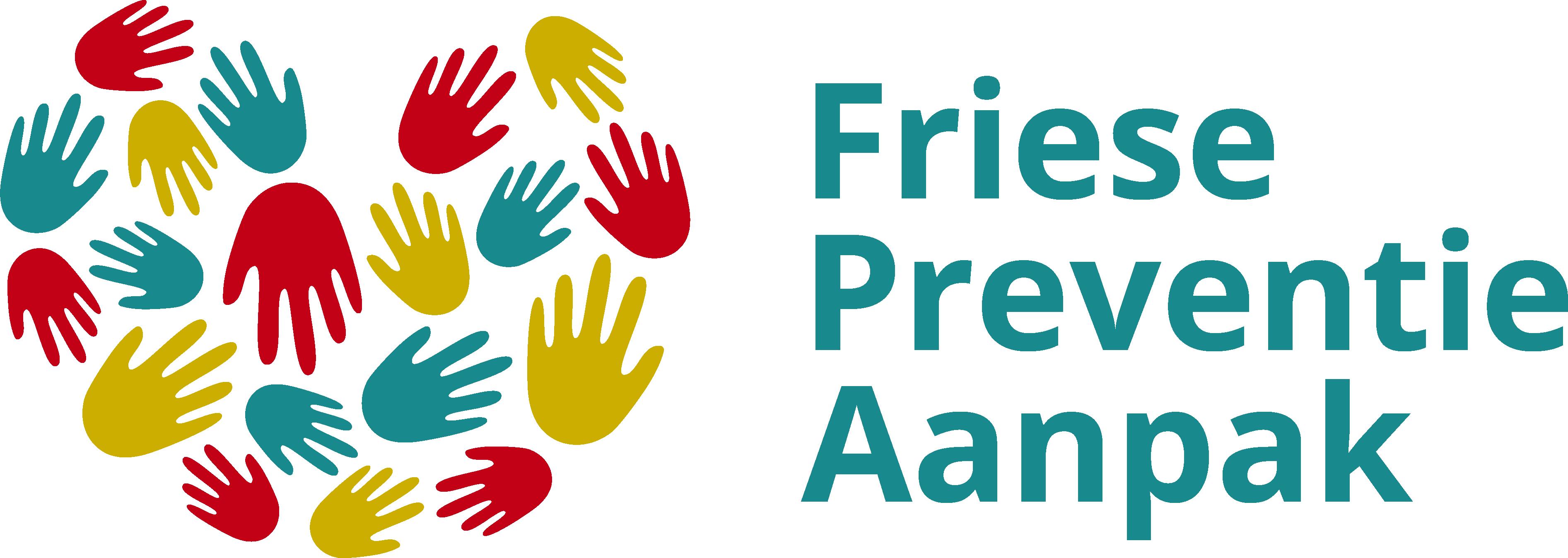 Logo Friese Preventieaanpak.png