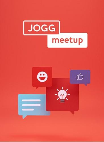 Afbeelding JOGG meetup