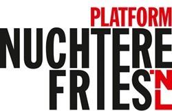 Nuchtere Fries