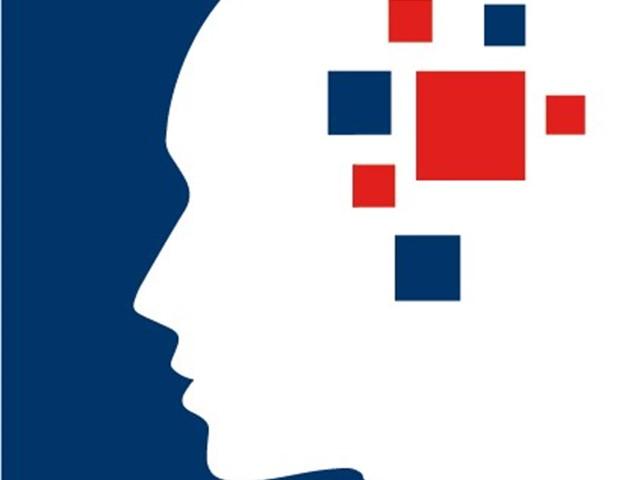 Logo leerportaal - klein