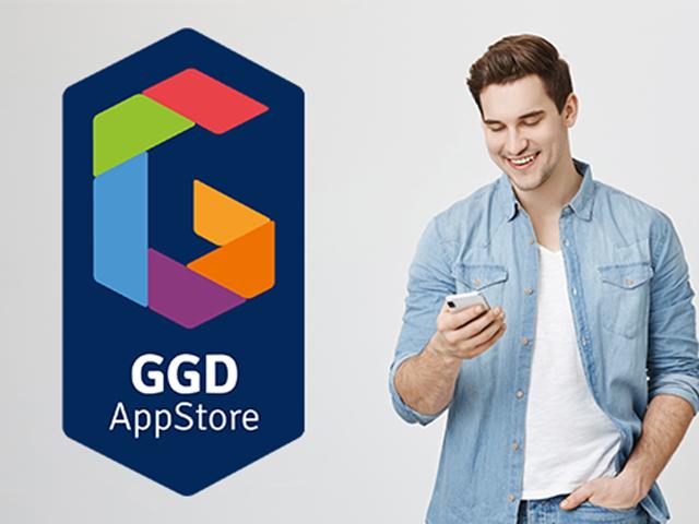GGD AppStore website.png
