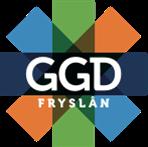 GGD Fryslân