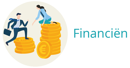 Thema Financiën